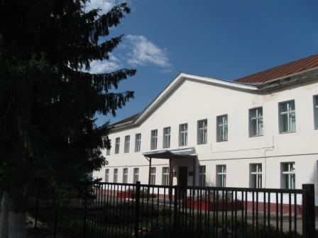 Состоялась встреча со студентами Городищенского филиала Пензенского многопрофильного колледжа