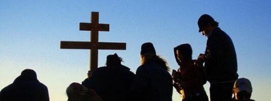Внимание! Паломнический отдел Пензенской епархии приглашает в марте 2018 г.