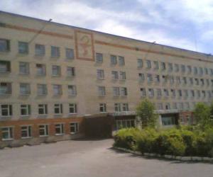 Настоятель Покровской церкви г. Городище встретился с главным врачом Городищенской ЦРБ